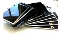 Повысились цены на матрицы для ноутбуков